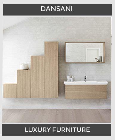 Luxury Bathroom Furniture Uk Luxury Furniture Brands Designer Bathrooms Designs