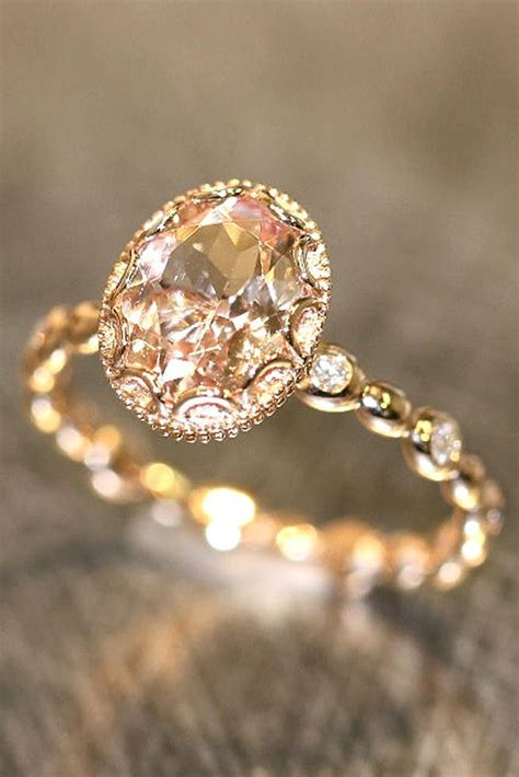 best 25 budget friendly engagement rings ideas on