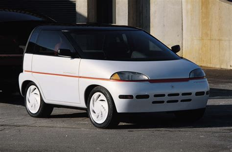 89 plymouth voyager 1989 plymouth voyager iii concepts