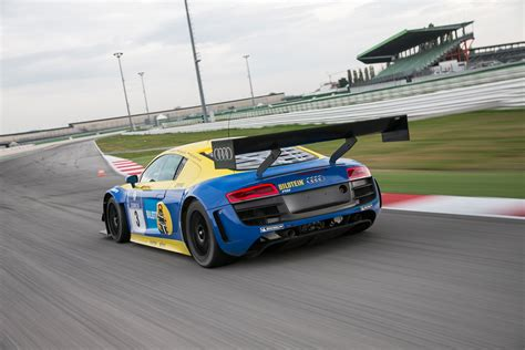 Audi R8 Pics by Audi R8 Picture 161585 Audi Photo Gallery Carsbase