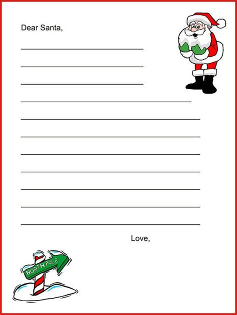 christmas paper templates psd apple pages