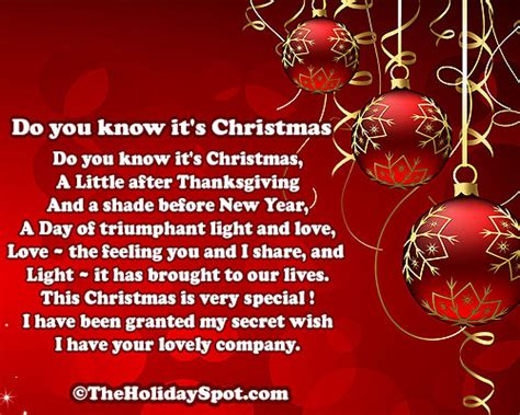 28 best christmas speeches 25 short christmas poems