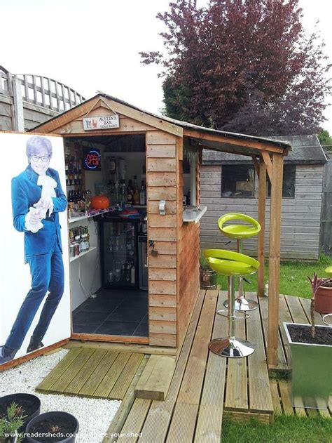 diy backyard sheds best 25 garden bar ideas on pinterest bbq table pallet