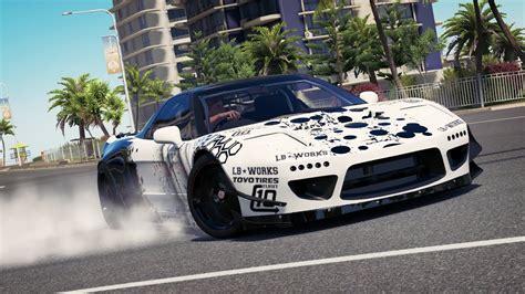 honda drift car 100 honda drift car drift cars affordable used cars