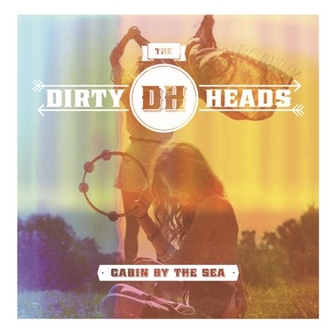 The Heads Cabin By The Sea Lyrics by The Heads Cabin By The Sea The Backstage Beat