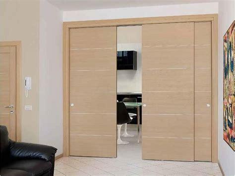 porta in rovere porte in rovere sbiancato porte modelli di porte in