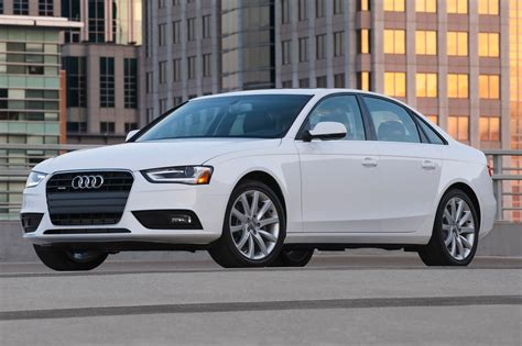 audi a4 maintenance schedule maintenance schedule for 2014 audi a4 openbay