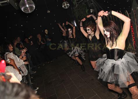 halloween themed dances halloween themed entertainment ideas blog