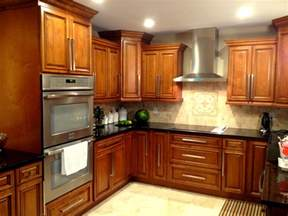Kitchen Cabinet Colors Rta Kitchen Cabinets Color Choices