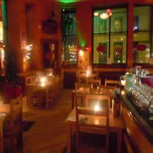 rancho pancho kingdom taverns kingdom taverns