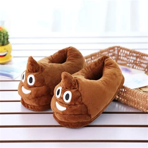 fun house shoes fun slippers promotion shop for promotional fun slippers on aliexpress com