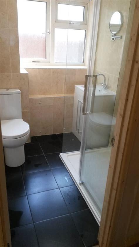 bathrooms worthing renova 100 feedback tiler bathroom fitter in worthing