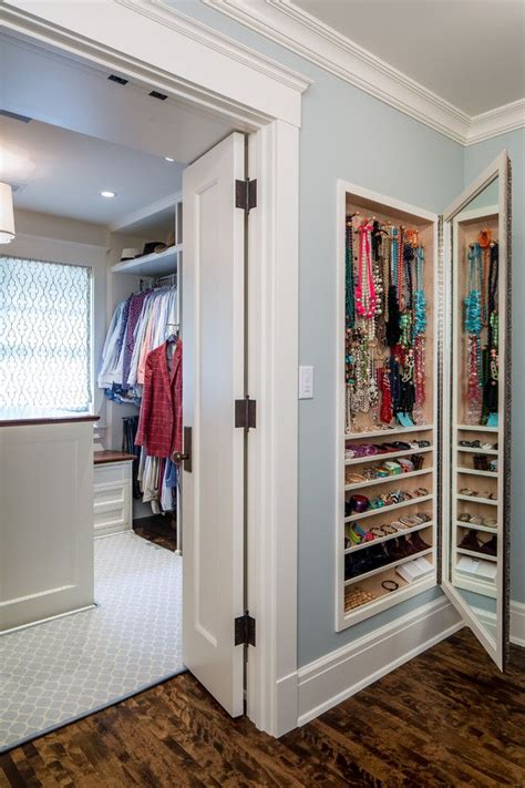 Design For Jewelry Armoire With Lock Ideas 17 Best Ideas About Jewelry Cabinet On Jewelry Storage Mirror Jewelry