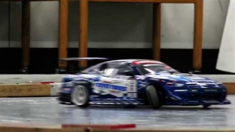 si鑒es auto r馮lementation rcdriftmovie rc005 ラジドリ 2駆 2wd rwd rc drift cars d like