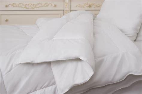 100 cotton down alternative comforter circles home white down alternative comforter 100