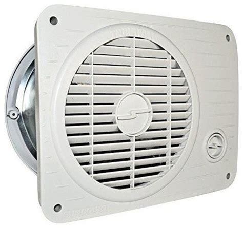 variable speed bathroom exhaust fan thruwall fan variable speed traditional heating and