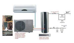 Water Heater Untuk Kolam 6 jenis heater kolam renang yang bisa anda pilih dimulti