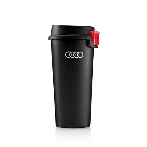 Audi Becher by Audi Trinkbecher 3291400200