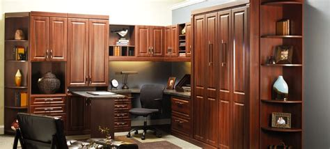 murphy bed office furniture more space place dallas custom closets murphy beds