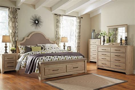 Vintage Style Bedroom Decorating Ideas Pics Retro Style Bedroom Furniture