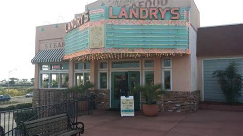 landry s seafood house photo0 jpg picture of landry s seafood house pensacola tripadvisor