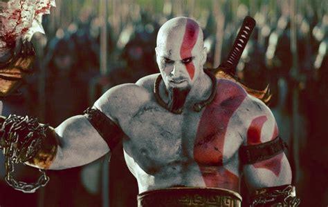 god of war ne zaman film olacak hellbolha god of war o filme roteiristas j 225 d 227 o sinal de