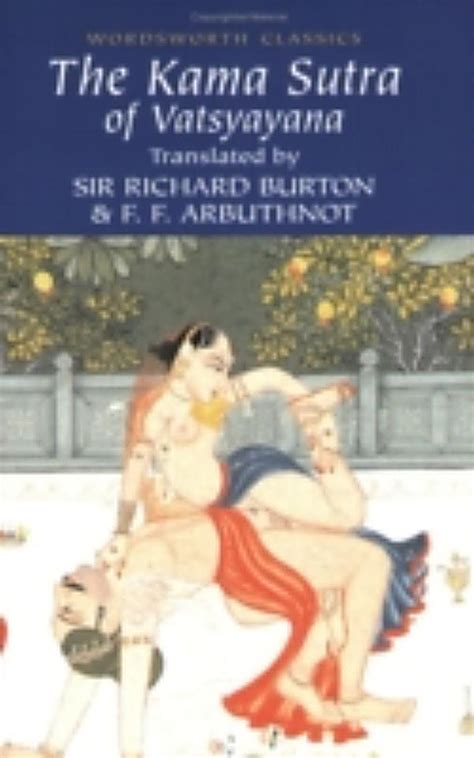 kamsutra in book pdf with picture book book covers