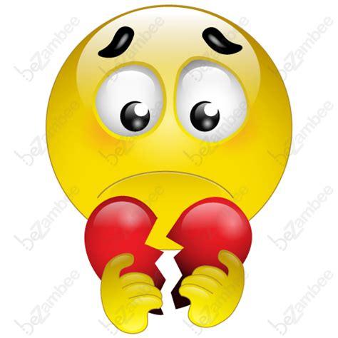 emoji hati hitam gambar pengakuanku jalan cinta humaira fii hamra 4 gambar