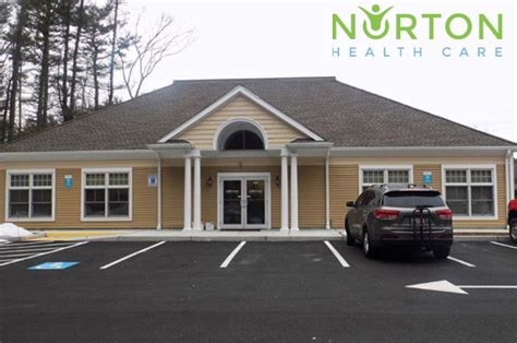 Detox Rehab Centers In Ma by Norton Healthcare Suboxone Addiction Treatment Centers