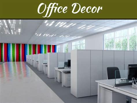 office interior design tips office interior design tips my decorative
