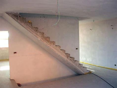 configuratore scale interne caratteristiche delle scale in cemento armato scale e