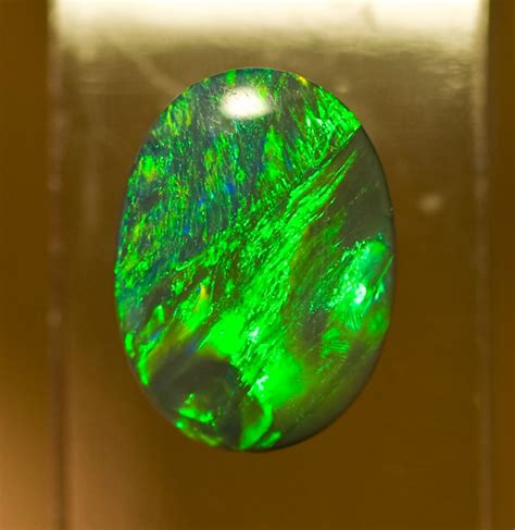 green opal the asian watch forum www asianwatchforum com ot
