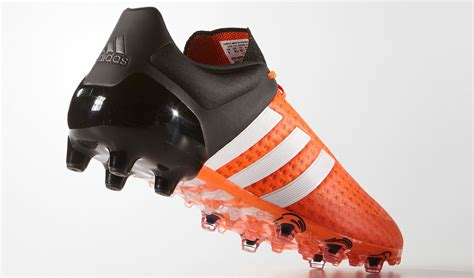 adidas ace 15 2015 primeknit boots released footy headlines
