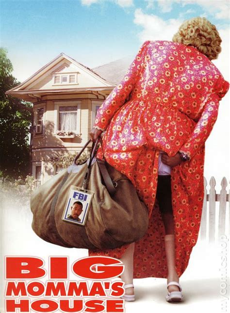 watch big momma s house big momma s house 28 images big momma s house fanart fanart tv image fox wants