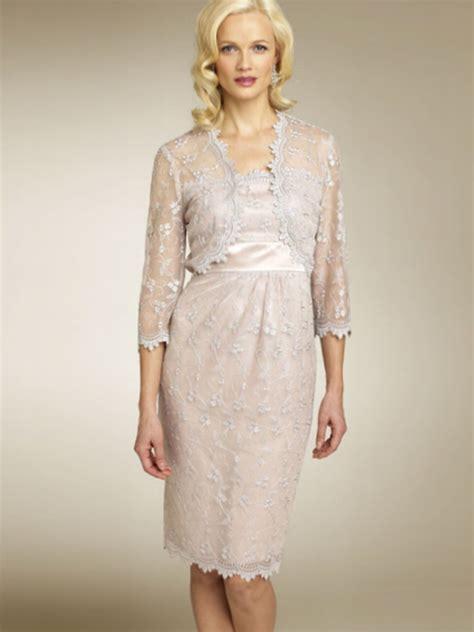 wedding dresses  older women styles  wedding dresses