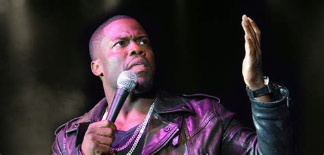 kevin hart irresponsible tour 2018 kevin hart tickets tour dates irresponsible tour 2018