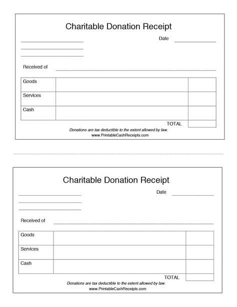 create donation tax receipts from salesforce webmerge