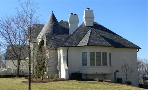 roof repair and restoration gallery aspen touch