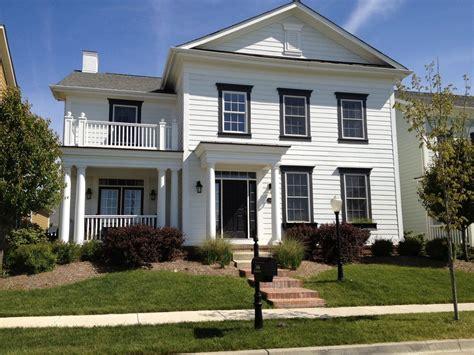 best paint for exterior trim homeofficedecoration exterior paint colors with white trim