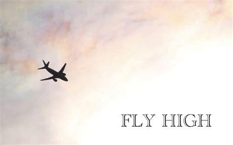 fly high work big fly high enjoy journalinnea