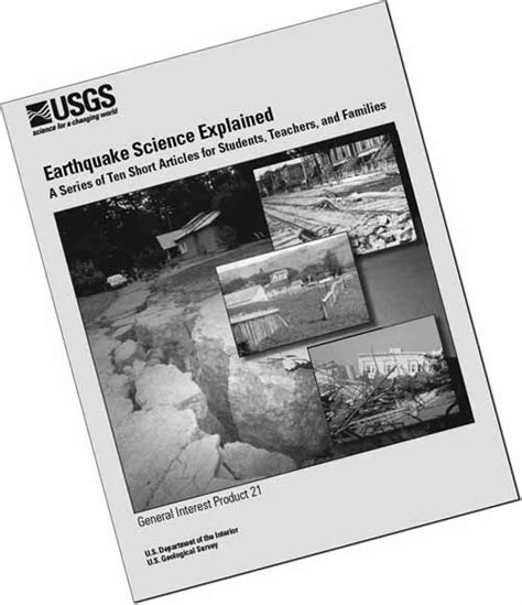earthquake unit 1000 images about earthquake unit study on pinterest