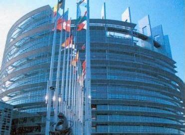 Sede Della Commissione Europea by Imposta Sulle Transazioni Per La Ue Una Proposta Molto