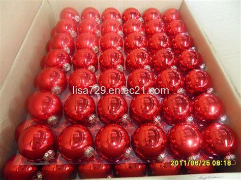 bulk christmas baubles id 7829151 product details view