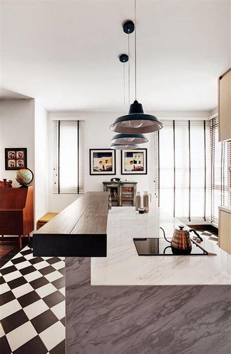 renovation kitchen countertop materials for a modern cook space home decor singapore renovation kitchen countertop materials for a modern cook space home decor singapore