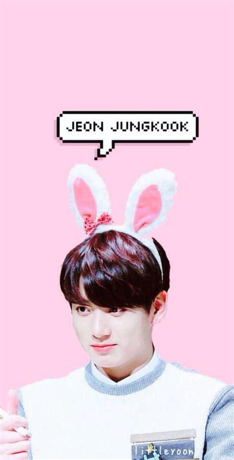 tulisan korea kim namjoon bts facts 2016 2017 fact 13 jungkook and jimin wattpad