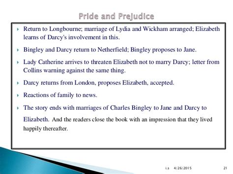 pride and prejudice book report book report pride and prejudice 28 images pride and