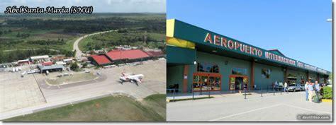 Santa Clara International Mba by Airports Serving Cayo Santa Cuba