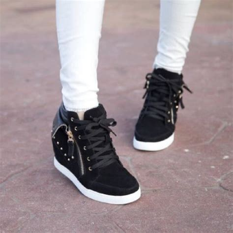 Sepatu Boots Wanita Hitam Sbo310 Favos Store 21317 jual beli sepatu boots wanita hitam sbo310 limited
