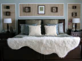 Master Bedroom Wall Decor Ideas Loveyourroom Voted One Of The Top Bedrooms By Houzz