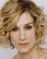 haircuts to flatter faces face shapes popsugar beauty